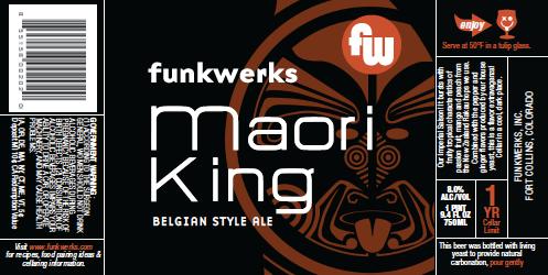 maori-king-belgian-style-ale