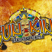sun king brewing logo