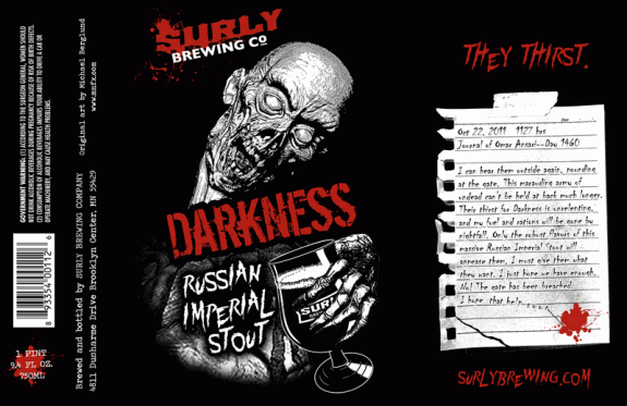 surly-darkness-2011-800