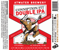 ATWATER_Conniption Fit Double IPA_FINAL 9-11