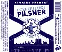 ATWATER_PG PiLSNER 9-11