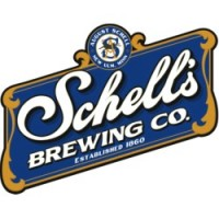 August Schell Brewing logo