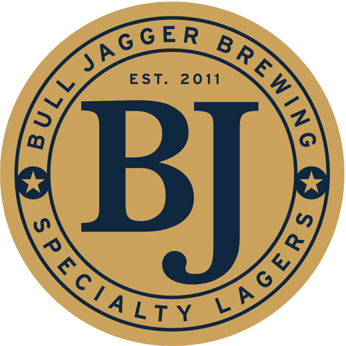Bull jagger brewing beerpulse for Bjs portland maine