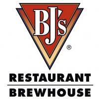 Bj S Restaurant Sports Bar