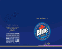 BLUE_CELEBRATION_BOTTLE