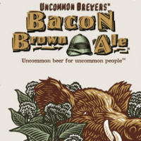 Bacon_Brown_Ale