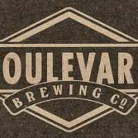 Boulevard Brewing logo 2012