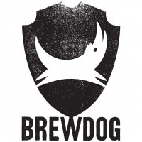 BrewDog logo BeerPulse square