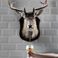 BrewDog Ghost Deer