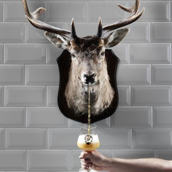 BrewDog Ghost Deer