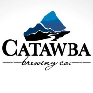 Catawba Brewing Co Beerpulse