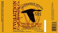 EVO_MigrationFall2011a