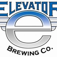 Elevator Brewing Co. logo