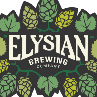 Elysian Brewing Company logo Beerpulse