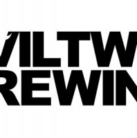 Evil Twin Brewing logo