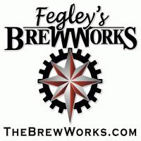 Fegleys Brew Works logo
