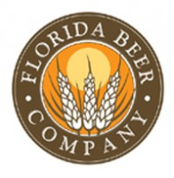 florida-beer-co