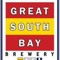 Great South Bay Brewery logo