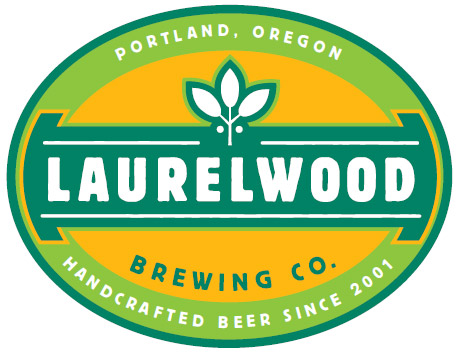 laurelwood brewing beerpulse