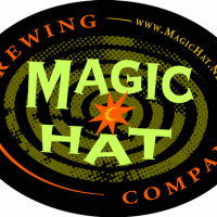 Magic Hat Brewing logo