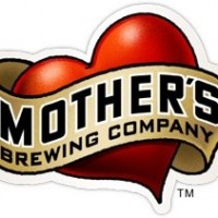 Mother's Brewing Co. logo