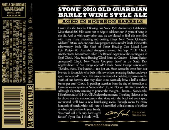 OG-Bourbon-back