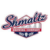Shmaltz Brewing Company logo BeerPulse