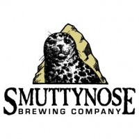 Smuttynose Brewing Co. logo square