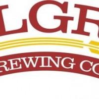 Tallgrass Brewing logo