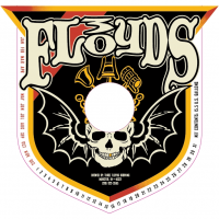 Three Floyds new logo
