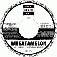 WHEATAMELON_COLLAR