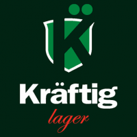 william k busch kraftig lager