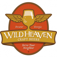 Wild Heaven Craft Beers logo