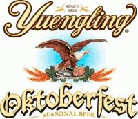Yuengling-Oktoberfest