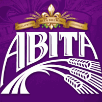 abita brewing co logo