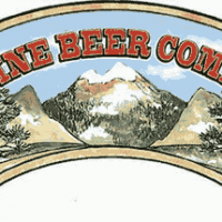Alpine Beer Co. logo