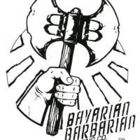 bavarian-barbarian-logo