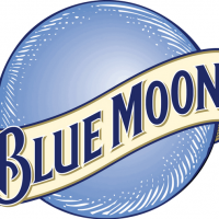 blue moon brewing logo