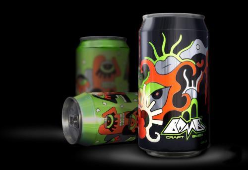 bomb-lager-rexam
