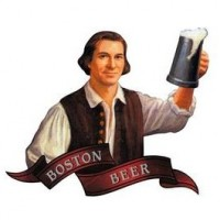 boston beer logo