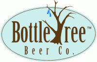 bottletree-brewing