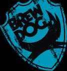 brewdog logo