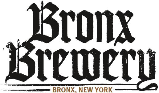 bronx ny the bronx brewery s sean mccain shared some big news