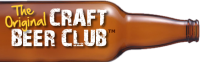 craft-beer-club