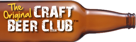 Craft beer club beerpulse for Craft of the month club