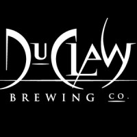 DuClaw Brewing Co. logo