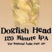 Dogfish Head | BeerPulse