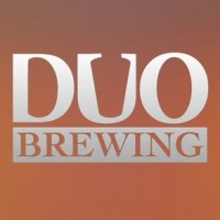 DUO Brewing logo