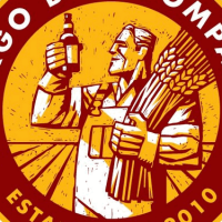 fargo beer co logo
