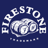firestone brewing logo